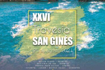 960x0x0_CARTEL TRAVESÍA SAN GINES 2021